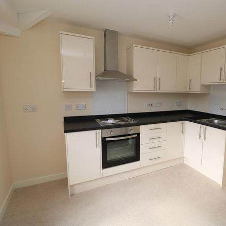 Rent this 2 bed apartment on William Hill in Chaloner Street, Guisborough TS14 6QD