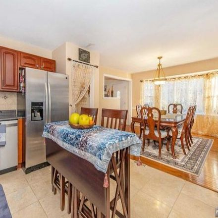 Rent this 3 bed house on 23 Rockaway Avenue in Woodland Park, NJ 07424