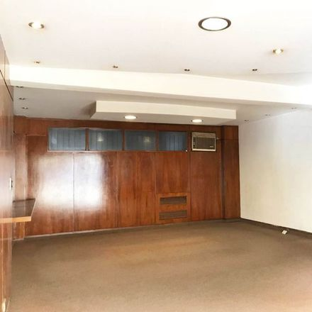 Rent this 0 bed apartment on Lavalle 1133 in San Nicolás, C1055 AAB Buenos Aires
