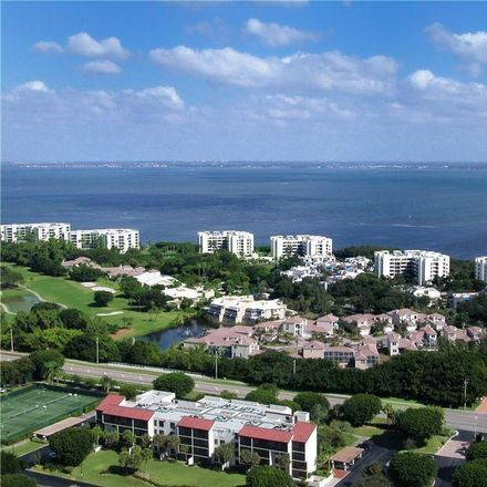 Rent this 3 bed condo on 1930 Harbourside Drive in Longboat Key, FL 34228