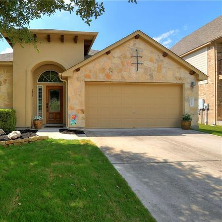 Rent this 3 bed house on Park Ln in Georgetown, TX