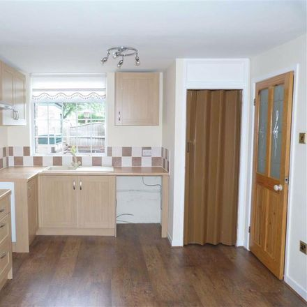 Rent this 3 bed house on Fairfields in Ryton NE40 3AS, United Kingdom