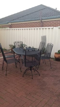 Rent this 1 bed house on Bedford in WA, AU