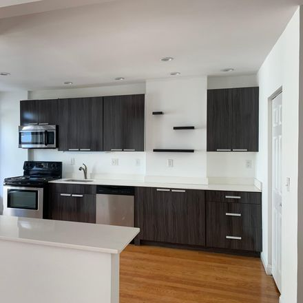 Rent this 1 bed apartment on 127 Saint Botolph Street in Boston, MA 02199