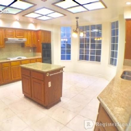 Rent this 4 bed house on 1716 2nd Street in Manhattan Beach, CA 90266