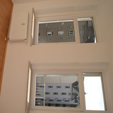 Rent this 4 bed apartment on Alfred-Schlagk-Straße 12 in 08523 Plauen, Germany
