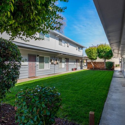 Rent this 2 bed condo on 140 Cernon Street in Vacaville, CA 95688