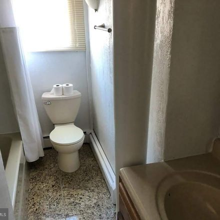 Rent this 1 bed apartment on Solomons Island Rd S in Solomons, MD
