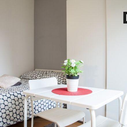 Rent this 3 bed room on Via della Tenuta del Casalotto in 00118 Rome RM, Italy