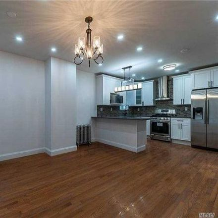 Rent this 7 bed house on 2358 Lyon Avenue in New York, NY 10462