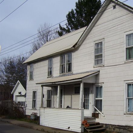 Rent this 6 bed house on 23 Ross Avenue in City of Norwich, NY 13815