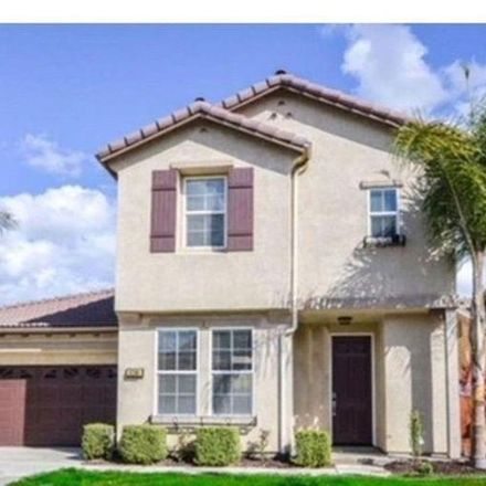 Rent this 3 bed house on 3248 North Memory Street in Visalia, CA 93291
