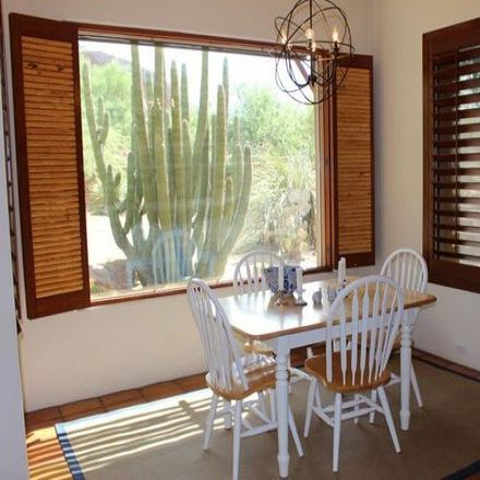 Rent this 3 bed house on 7598 East High Point Drive in Scottsdale, AZ 85266