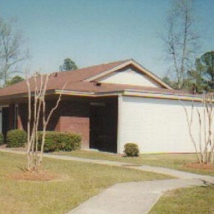 Rent this 1 bed apartment on 251 Rast Street in Sumter, SC 29150
