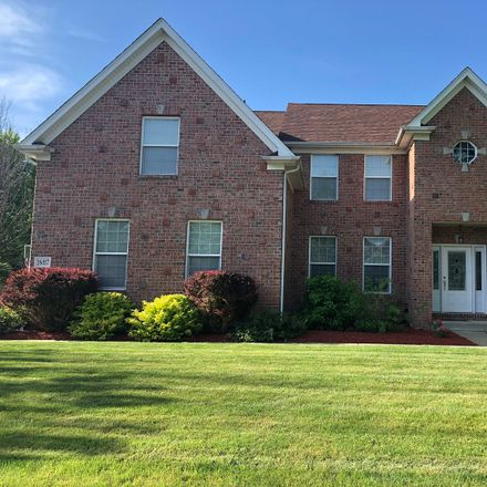 Rent this 4 bed house on 26037 Whispering Woods Circle in Plainfield, IL 60585
