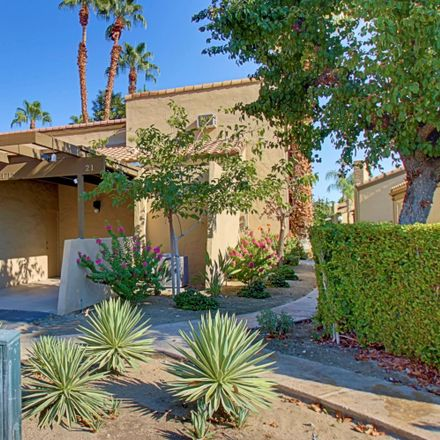 Rent this 3 bed loft on 1712 East Camino Parocela in Palm Springs, CA 92264