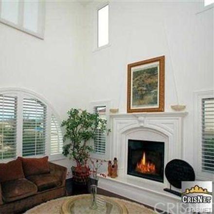 Rent this 5 bed house on 4213 Prado de la Puma in Calabasas, CA 91302