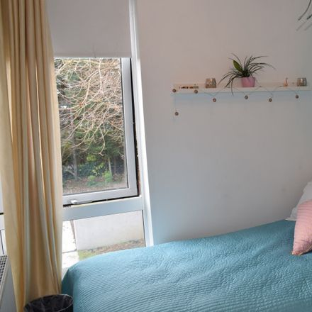 Rent this 3 bed apartment on Knockmaree in Chapelizod ED, Dublin