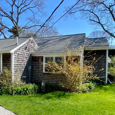 Rent this 2 bed house on Paine Rd in South Yarmouth, MA