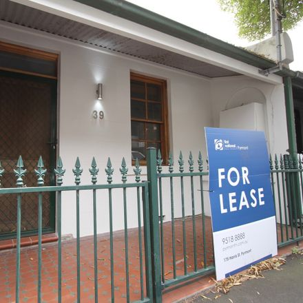 Rent this 3 bed apartment on 39 Little Mount Street
