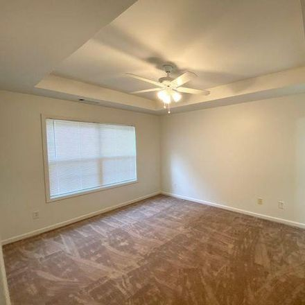 Rent this 4 bed house on 3610 Monterey Street in Coal Mountain, GA 30041