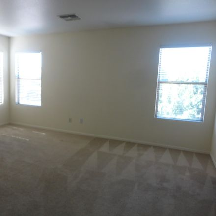 Rent this 4 bed loft on North 112th Drive in Avondale, AZ 85323