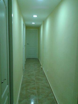 Rent this 3 bed room on Pje. de Escobedos in 28807 Alcalá de Henares, Spain