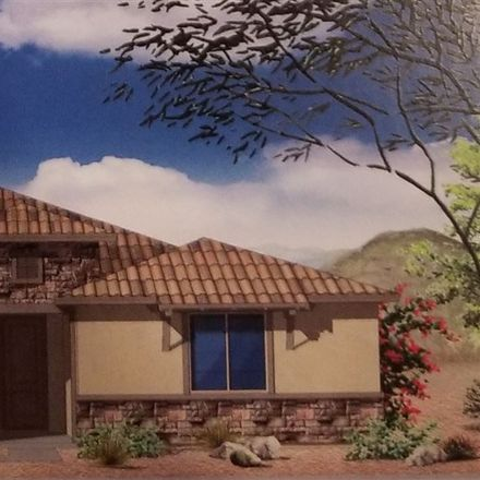 Rent this 4 bed apartment on E 24th Pl in Yuma, AZ