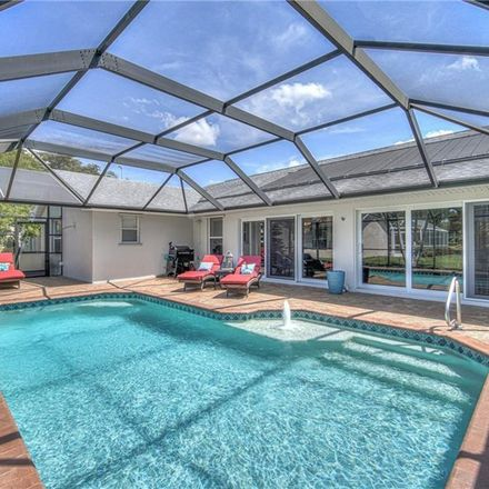 Rent this 3 bed house on Lake Olive Dr in Fort Myers, FL