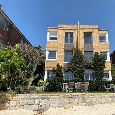 Rent this 2 bed apartment on 3/22 Stafford  Street