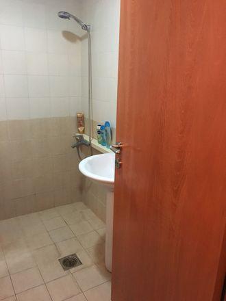 Rent this 2 bed room on 1 Al Barsha Rd - Dubai - United Arab Emirates