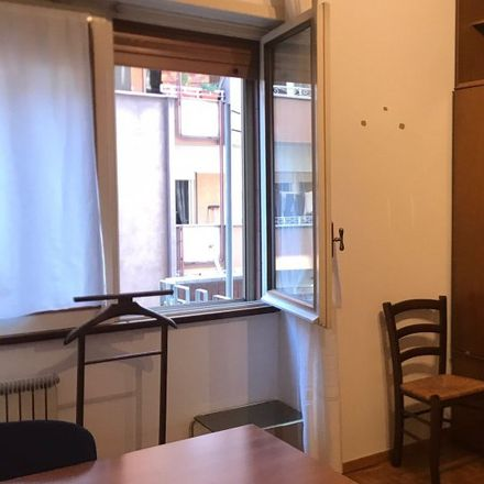 Rent this 2 bed room on KAP in Via Tiburtina, 457