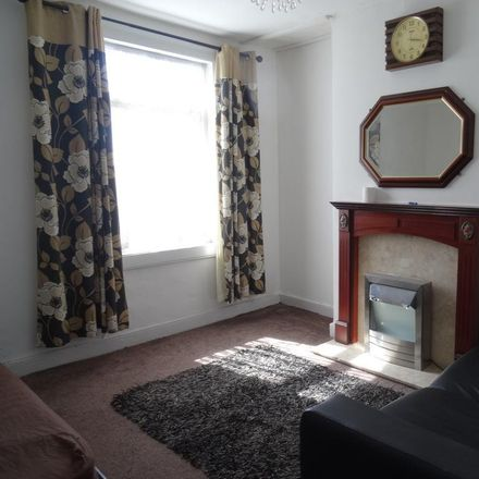 Rent this 1 bed apartment on Salvation Army in Nursery Road, Lozells B19