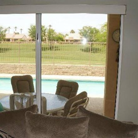 Rent this 2 bed house on 78300 Willowrich Drive in Palm Desert, CA 92211