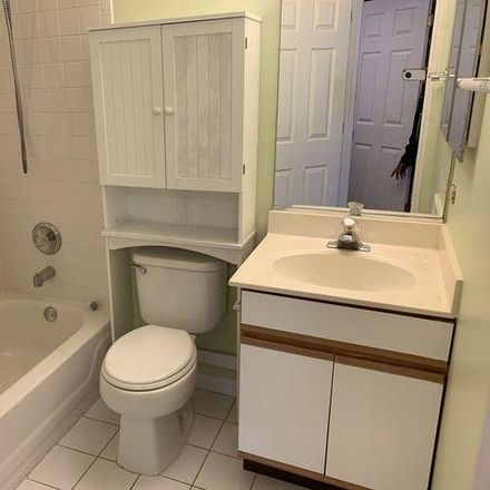Rent this 2 bed house on 1101 Orleans Drive in Mundelein, IL 60060