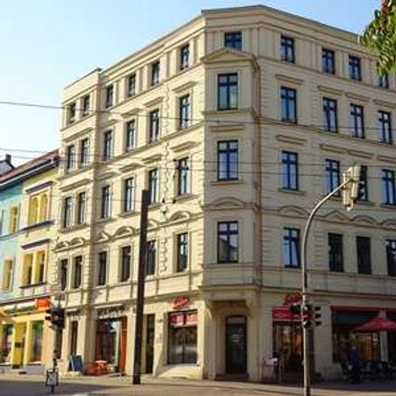 Rent this 3 bed apartment on Magdeburg in Engpaß, SAXONY-ANHALT