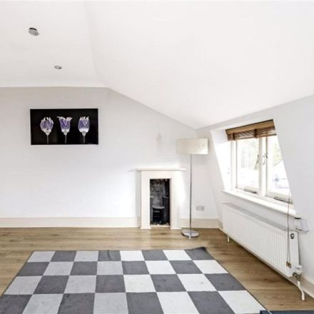 Rent this 1 bed apartment on 2 Bathurst Street in London W2 2SD, United Kingdom