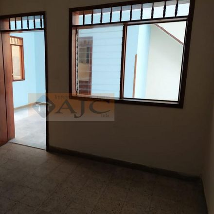 Rent this 3 bed apartment on Terpel in Carrera 33, Diamante