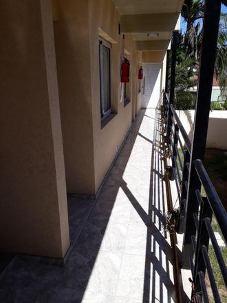 Rent this 0 bed condo on Dorrego in María Rosa Mística, B1663 San Miguel