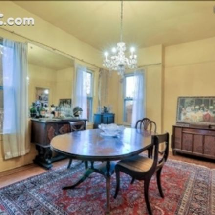 Rent this 4 bed house on 1100 Edgewood Lane in Cliffside Park, NJ 07024