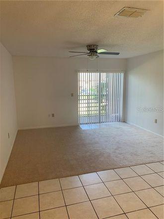 Rent this 2 bed condo on Orlando