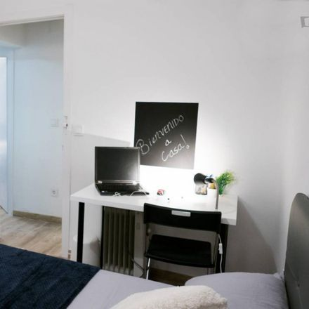 Rent this 3 bed room on Farmacia - Avenida San Diego 70 in Avenida de San Diego, 70