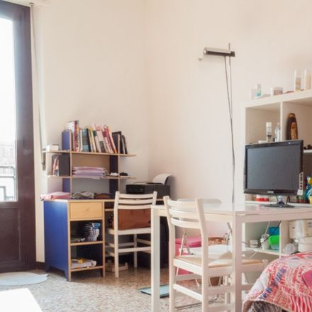 Rent this 3 bed apartment on Via Vespri Siciliani in 72, 20146 Milan Milan