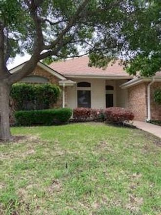Rent this 4 bed house on Willow-Ridge in Abilene, TX 79606