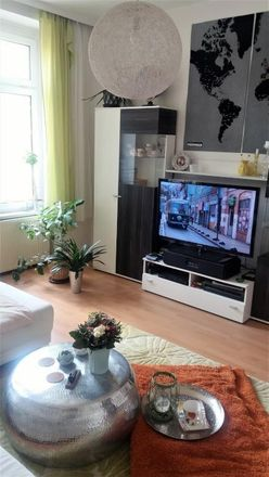 Rent this 2 bed apartment on Magdeburger Allee 82 in 99086 Erfurt, Germany