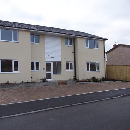 Rent this 1 bed apartment on William Morris Court in Mather Road, Oxford OX3 9PD