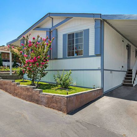 Rent this 3 bed house on 30000 Sand Canyon Road in Santa Clarita, CA 91387