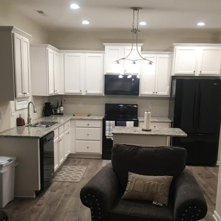 Rent this 1 bed room on 599 Page Street in Clayton, NC 27520