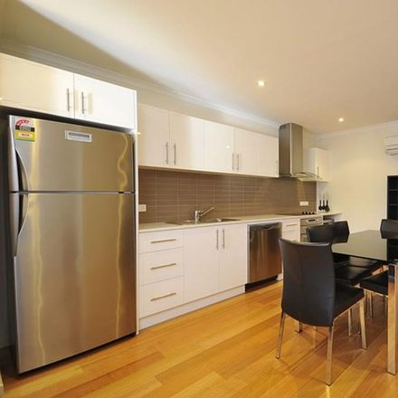 Rent this 2 bed house on 1/4 Bryan Street