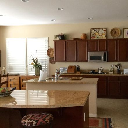 Rent this 2 bed house on 81343 Ulrich Dr in La Quinta, CA